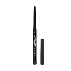 LA Girl Endless Auto EyeLiner Black