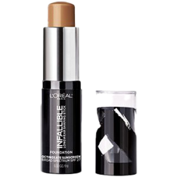 Loreal Infilliable Longwear Shaping Stick Foundation