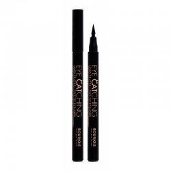 BOURJOIS Eye Catching Liner 01 Black