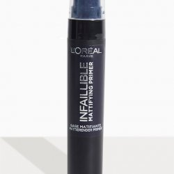 L'Oréal Paris Infallible Primer Shots 01 Mattifying