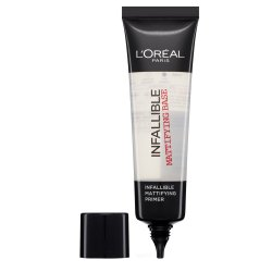 L'Oréal Infallible Mattifying Priming Base 35ml