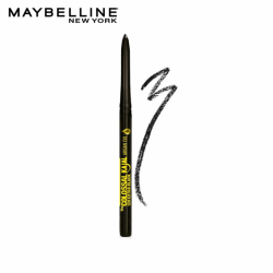 Maybelline New York Colossal Kajal Argan Oil Eyeliner