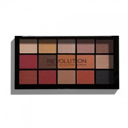 Re-Loaded Palette Iconic Vitality