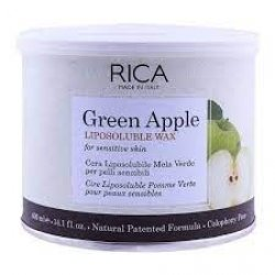 Rica Green Apple 400 ml