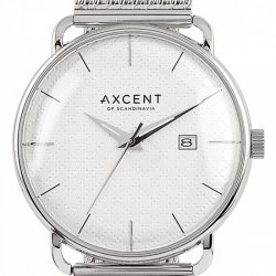 Axcent Prime - Axcent of Scandinavia X12123-232